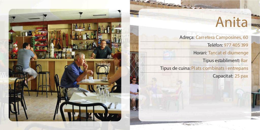 anita restaurant-01